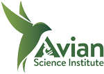 Avian Science Institute
