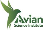 Avian Science Institute